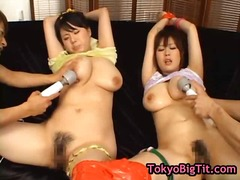 busty, milk, sex toy, toy, toys, big ass, natural boobs, titjob, strapon, hairy, small tits, big boobs, nipples, boobs, pussy, dildo, big cock, japanese, vibrator, tits