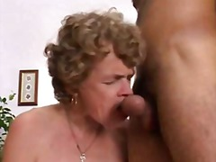 Hairy italian mom fuck...
