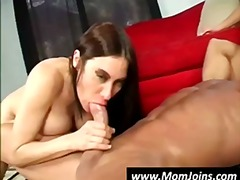 hardcore, threesome, mature,