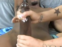Redtube - Shaved cutie drilled b...