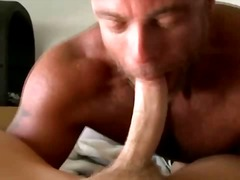 gape, rimjob, gay, dp, massage, anal