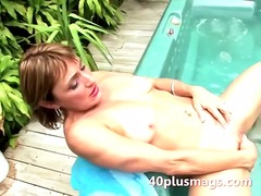 busty, mature, nipples, tits, toys, big ass, milf, small tits, wife, dildo, natural boobs, vibrator, housewife, titjob, big cock, toy, milk, masturbation, sex toy, big boobs, strapon