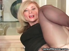masturbation, sex toy, toys, blonde