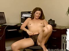 milf, camshow, mom, mother, cougar