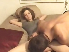 Donna wants her boyfri... video