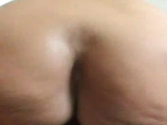 brunette, cumshot, milf, wife, bathroom, amateur, cougar, homemade, boobs, black, hairy, tits, blowjob, mom, busty, mommy, cowgirl, shaved, hardcore