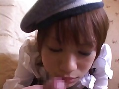 Intense japanese doll facial compilat...