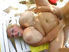 big ass, bbw, natural boobs, mature,