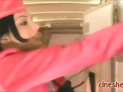 Dorcel airlines flight n d... - 14:09