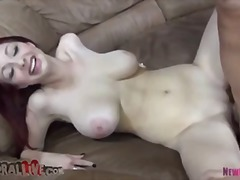 Natural Boobs videos