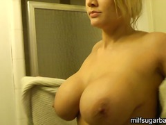 hardcore, tits, big, cash, american, white, scene, blonde, fucking, milf, escort, wife, money