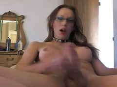 busty, jerking, natural boobs, small tits, tits, big boobs, ejaculation, monstercock, solo, boobs, cock, nipples, titjob, big ass, penis, big cock, shemale, masturbation, handjob, milk, webcam, stroking