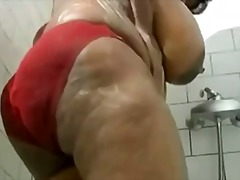 busty, big, massive, ghetto, bbw, ebony, chocolate, sbbw, chunky, bbbw, curvy, chubby, dark