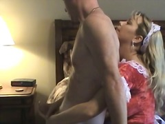 cougar, pornstar, mommy, amateur,