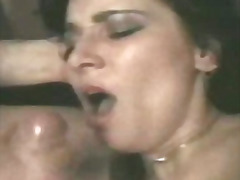 H2porn Movie:Cuckold wife forced to pay off...