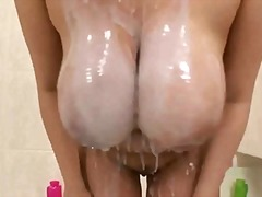 Sophie mei - big tits ... preview