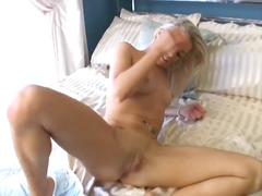 Thumbmail - Anna lovato is a nice and