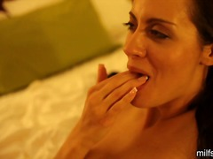 beautiful, brunette, face, lady, pussy, white, fucking, from, money, babe, cumshot, hardcore, reality, big, dark, american, cute, prostitute, romantic, long, milf