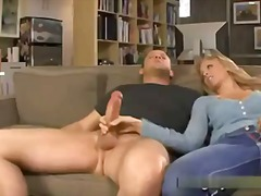 Tube8 Movie:Julia ann my friends hot wife