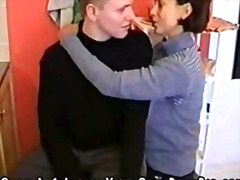 H2porn Movie:Hot mother haveing sex with yo...