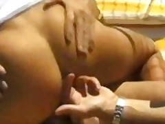 glasses, outdoors, dress, cumshot, natural, tennis, threesome, hadcore, dp, oralsex, spoon, anal, exposed, facefuck, ...