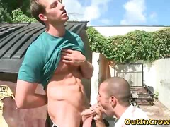 anal, riding, oral, outdoors