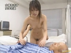 Japanese av model is c... video