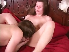 mom, doggys, orgasm, cumshot, riding