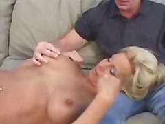 H2porn Movie:Hot mature bangs new cock
