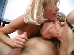 cock, horny, dick, share, pic, drunk, big, oneil, busty, slut, boy, crazy, twosome, guy