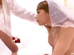fetish, asian, ladyboy, guy, shemale,