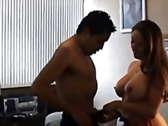 Xhamster - Mexican stuff