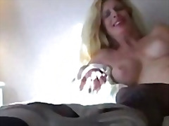 housewife, mature, mother, wife, boobs, lingerie, mom, stockings, blonde, pantyhose, older, tits, milf, bigtits, masturbation