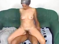 couch, deepthroat, fisting, insertion, pussy, vagina, fingering, cumshot, facial, hardcore, rubbing, doggystyle, clit, finger, juicy, wet, cunnilingus, hairy, tight, cunt, mature, blowjob, shaved, granny, face, internal, anal, riding