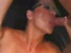 H2porn Movie:Old perv fucks young babe as m...
