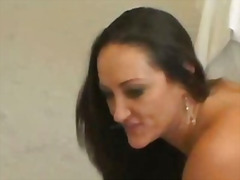 cougar, mom, wet, natural, gaping,