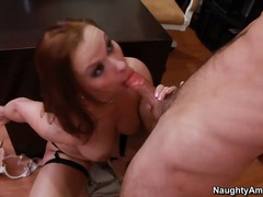 first, model, young, blow, blowjob,