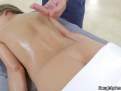 Kristina rose is fligh... video