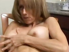 housewife, mom, swingers, hardcore,