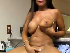 masturbation, swinger, swingers,