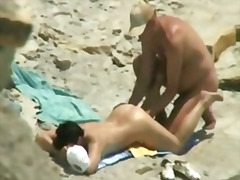 cumshot, groupsex, hiddencam, blowjob, outdoors, publicsex, voyeur, amateur, exhibitionist, nudist, nudism, naked, milf