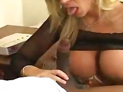H2porn Movie:Sarah jay is a mean bitch