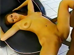Xhamster Movie:Star e kinght vs monster - part 1