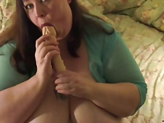 big cock, babe, natural boobs,