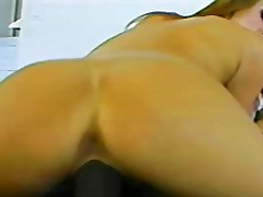 Xhamster Movie:Star e knight vs monster - part 2