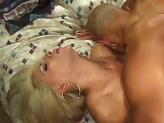 See: This tgirl tempts a ch...