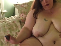 Sexy big titts 3 video