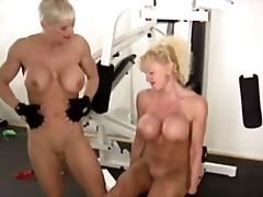 big ass, natural boobs, big boobs, mature, big cock, babe, blonde, boobs, lesbian