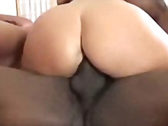 cumshot, threesome, pussylicking,