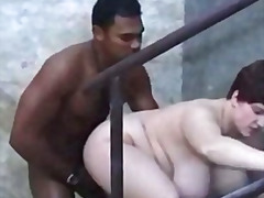 blowjob, fat, jizz, boobs, curvy,